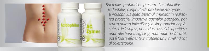AC Zymes protejeaza-flora-bacteriana-al-tractului-digestiv