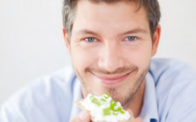 Digest Ease elimina-neplacerile-unei-digestii-imperfecte