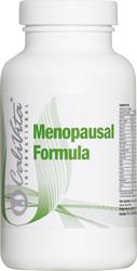 Menopausal Formula produs pentru femeile aflate la menopauză