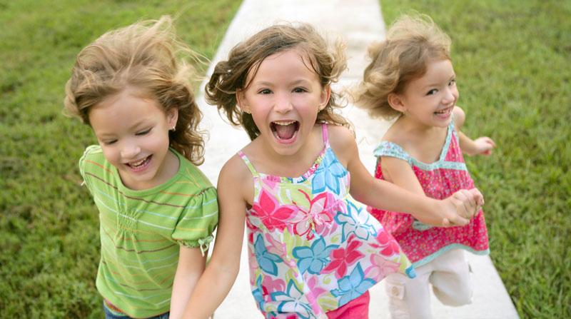 Lion-Kids-C-vitamina-C-creat-special-pentru-copii