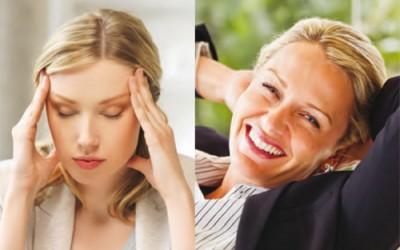 Stress-Management-complex-de-vitamina-B-pentru-reducerea-stresului