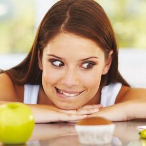 Suplimente Alimentare Pentru Slabit