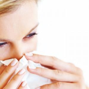 Suplimente Intarirea Sistemului Imunitar