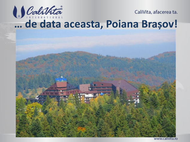 PremiileAnualeCaliVitaRomania20151-3
