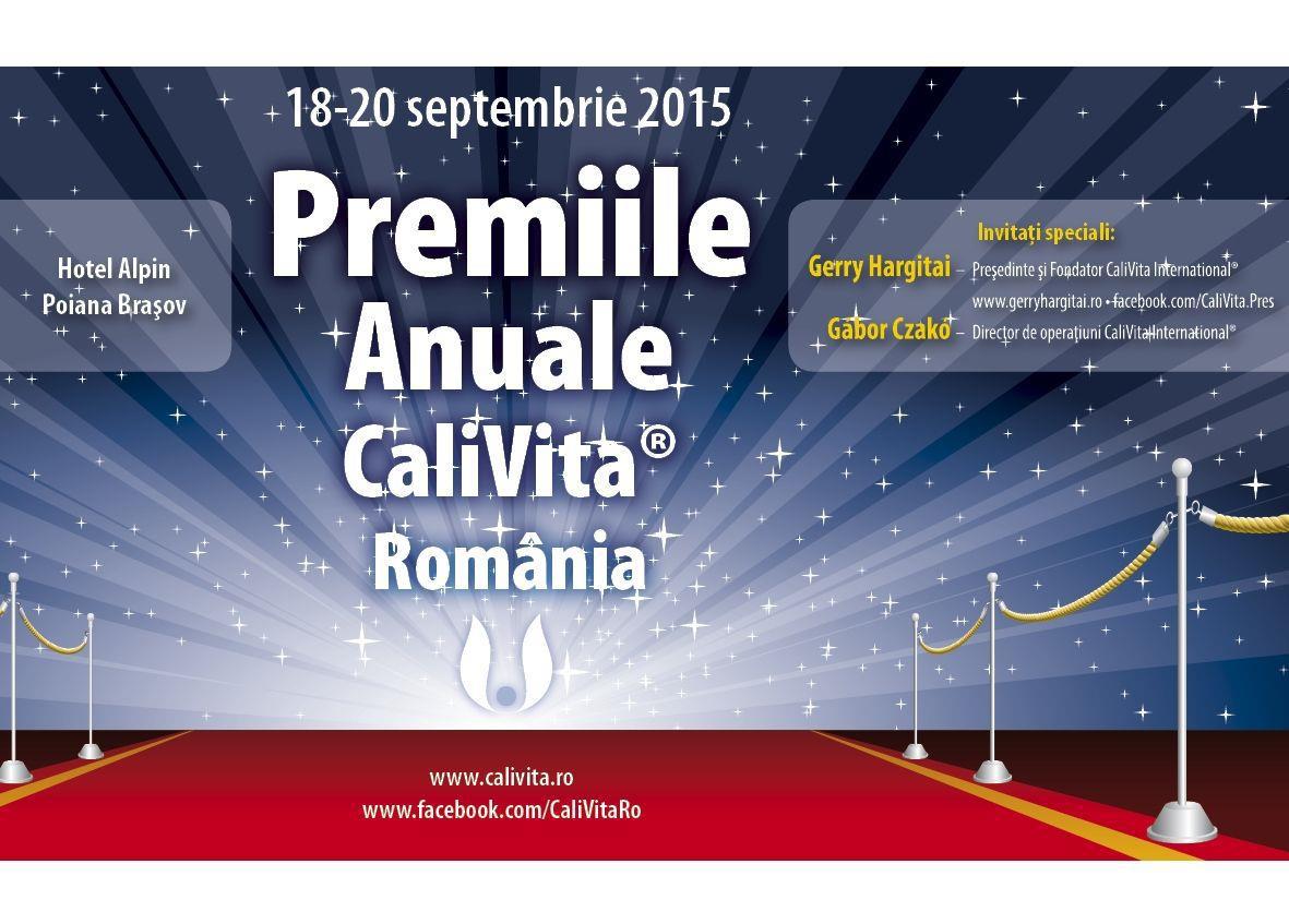 PremiileAnualeCaliVitaRomania20151-6