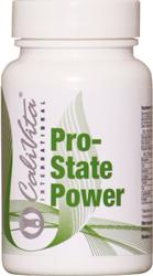 Pro State Power protecţie pentru prostată