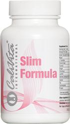 Slim Formula pentru pierderea in greutate, produs pentru slăbit
