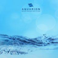 Aquarion Calivita